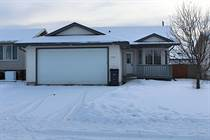 Homes for Sale in Cold Lake, Alberta $254,900