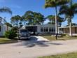 Homes for Sale in Spanish Lakes Country Club, Fort Pierce, Florida $32,500