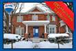 Homes Sold in Bayview/Major Mackenzie, Richmond Hill, Ontario $789,000