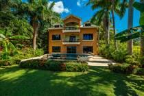 Homes for Sale in Playa Potrero, Guanacaste $1,199,000