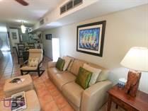 Homes for Sale in Ocean Villas, Dorado, Puerto Rico $259,000