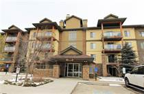 Homes for Sale in Crystal Shores, Okotoks, Alberta $215,900