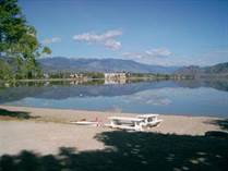 Recreational Land for Sale in Desert Surfside, Osoyoos, British Columbia $105,000