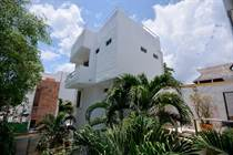 Homes for Sale in Zazil-ha, Playa del Carmen, Quintana Roo $680,000