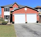 Homes for Sale in Barrie, Ontario $628,000