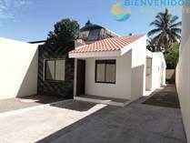 Homes for Rent/Lease in La Cruz De Huanacaxtle, Nayarit $15,000 monthly
