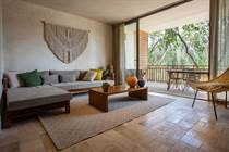 Homes for Sale in Aldea Zama, Tulum, Quintana Roo $225,300