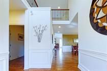 Homes for Sale in Ballantrae, Dublin, Ohio $537,900