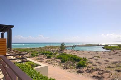 Punta Cana Ocean View Condo For Sale | SG-11302 | Cap Cana, Punta Cana