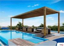 Condos for Sale in Akumal, Quintana Roo $174,361
