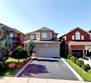 Homes for Rent/Lease in Brampton, Ontario $1,500 monthly