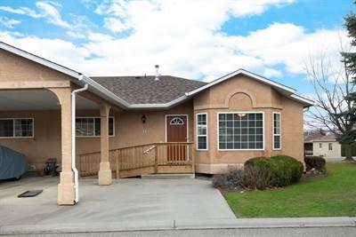 2210 Louie Drive Unit , Suite #17, Westbank, British Columbia