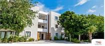 Condos for Sale in Sirenis Akumal, Akumal, Quintana Roo $181,000
