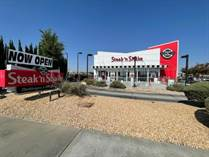 Commercial Real Estate for Sale in Victorville, California $450,000