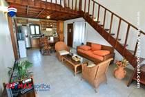 Condos for Sale in Stanza Mare, Bávaro, La Altagracia $215,000