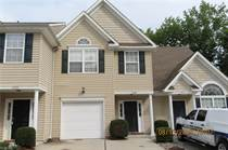 Homes for Rent/Lease in Virginia, Virginia Beach, Virginia $1,600 monthly