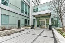 Homes for Sale in York Region, Ontario $719,000