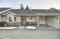 Homes for Sale in Rutland South, Kelowna, British Columbia $354,900