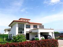 Homes for Sale in La Guacima, Alajuela $460,000