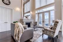Homes for Sale in West Oakville, Oakville, Ontario $2,698,000