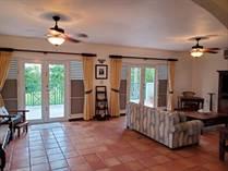 Condos for Sale in Villa Montaña Resort, Isabela, Puerto Rico $599,000