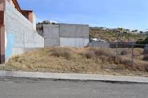 Lots and Land for Sale in El Valle, Fracc el Valle Terreno Residencial, Tijuana, Baja California $69,000