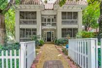 Condos for Sale in Atlanta [Fulton County], Georgia $184,900