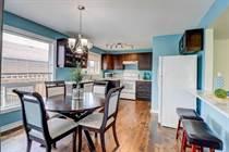 Homes for Sale in Samac, Oshawa, Ontario $769,900