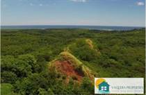 Lots and Land for Sale in Tamarindo, Guanacaste $3,100,000