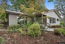 Homes for Sale in South Salem, Salem, Oregon $399,900