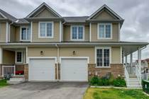 Homes for Sale in Brantford, Ontario $459,900
