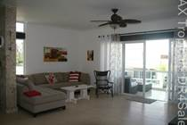Condos for Sale in Costa Hermosa, Bavaro, La Altagracia $199,000