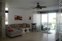 Condos for Sale in Costa Hermosa, Bavaro, La Altagracia $198,000