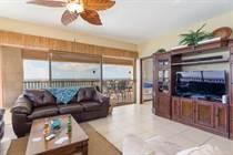 Condos for Sale in Sonoran Sun, Puerto Penasco/Rocky Point, Sonora $599,000