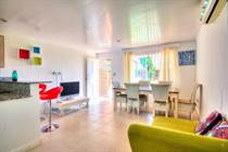 Homes for Sale in Puntarenas, Jaco, Puntarenas $39,000