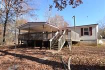 Homes for Sale in Lake Sinclair, Eatonton, Georgia $299,900