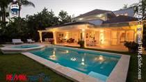 Homes for Sale in Tortuga Bay, Punta Cana, La Altagracia $990,000