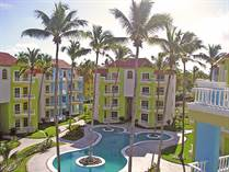 Condos for Sale in Palm Suites, Bavaro, La Altagracia $155,000