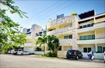 Condos for Sale in Gonzalo Guerrero, Playa del Carmen, Quintana Roo $300,000