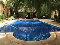 Condos for Sale in Playacar Phase 2, Playa del Carmen, Quintana Roo $165,000