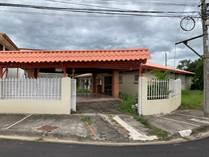 Homes for Sale in Ciudad Cariari, Belén, Heredia $3,450,000
