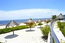 Condos for Sale in Ocean Front, Puerto Morelos, Quintana Roo $595,000