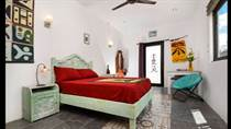 Homes for Rent/Lease in Maravilla, Cozumel , Quintana Roo $800 monthly