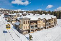 Condos for Sale in Big White, British Columbia $539,900