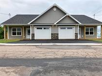Multifamily Dwellings for Sale in Charlottetown, Prince Edward Island $539,000