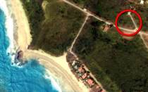 Homes for Sale in Playa Grande, Guanacaste $250,000
