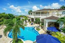 Homes for Sale in Royal Westmoreland, St. James, St. James $7,750,000