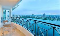 Condos for Sale in Ashford 1000, San Juan, Puerto Rico $3,200,000