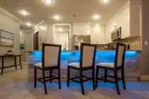 Homes for Sale in Las Palomas, Puerto Penasco/Rocky Point, Sonora $284,900