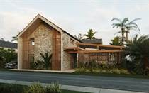 Homes for Sale in Punta Cana, La Altagracia $217,500